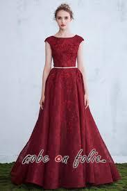 boutique mariage bordeaux robe de soirée pour mariage robe de cocktail pour mariage robe