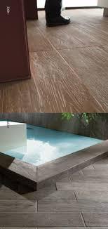 cerdomus wood ceramic tile floors kemp s dalton