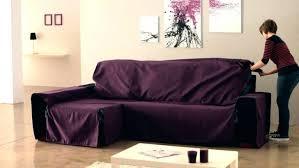 housse canapé alinéa housse pour fauteuil meilleur amende canape d angle alinea