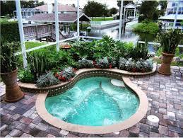 american beauty pool ab pools twitter