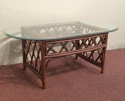round glass coffee table decor the benefits of round glass coffee table dreahatch table ideas