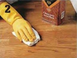 how to clean and renew hardwood floors the construction civil