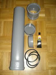 fabriquer cache poubelle didacticiel pour fabriquer un conteneur de stockage étanche par