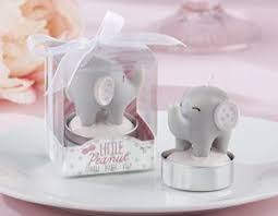 babyshower favors elephant themed baby shower decorations and more baby shower