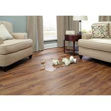 floor and decor plano tx floor and decor hialeah quickweightlosscenter us