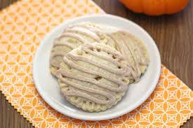 gluten and dairy free thanksgiving recipes gluten free vegan thanksgiving desserts sarah bakes gluten free
