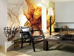 schlafzimmer mit schr ge nett deko für schräge wände schlafzimmer schrge gestalten villaweb
