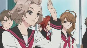 hikaru brothers conflict image image3 png brothers conflict wiki fandom powered by wikia