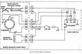 1967 chevelle interior wiring diagram 1967 chevelle parts 1967