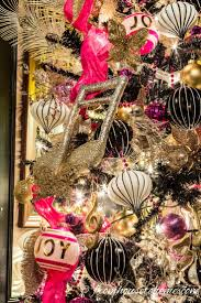 best 25 black white and gold christmas ideas on pinterest gold