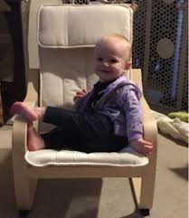 Anywhere Chair Chairs Like Anywhere Chair December 2013 Babies Forums What