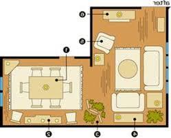 Livingroom Arrangements 100 Livingroom Arrangements 61 Best Furniture Arrangement
