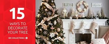 christmas tree shop online christmas tree shop area rugs best tree shop flyer ideas on our