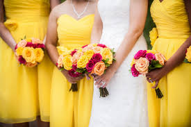 Gifts To Ask Bridesmaids To Be In Wedding The High Cost Of Being In A Wedding Party Personal Finance Us News