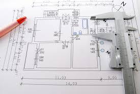 santa cruz plumbing servicessanta cruz plumbers plumbing contractors design build plumbing services