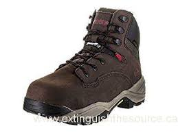 teva s boots canada teva s m arrowood mid wp hiking boot your best choose color