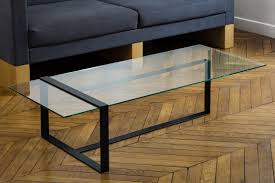 Display Coffee Table Coffee Tables Simple Inch Top Leg Low Coffee Table With Shelf P