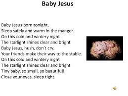 Star Light Star Bright Lyrics Lyrics Jc Party