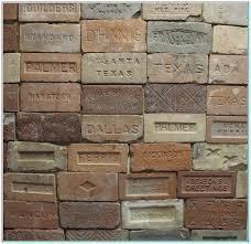 ceramic floor tile that looks like brick archives torahenfamilia