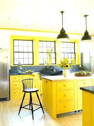 cuisine direct fabricant cuisine direct usine cuisine direct fabricant cuisine cuisine direct