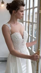 Queen Anne by Best 25 Queen Anne Neckline Ideas On Pinterest Halter Wedding
