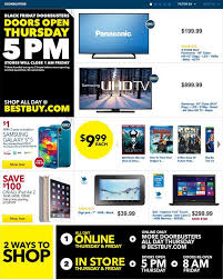 best buy black friday ad 2014 couponing 101