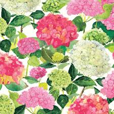 flower wrapping paper entertaining with caspari gift wrapping paper endless