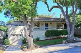 Barnes Noble San Mateo 185 41st Ave San Mateo Ca 94403 Mls Ml81589932 Redfin