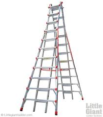 little giant skyscraper ladder type 1a skyscraper mxz ladders