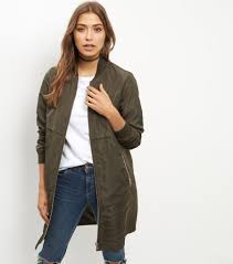 pretty pay day picks winter coats for under 50 so sue me