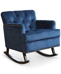 rocking chair macy u0027s