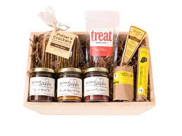cheese and sausage gift baskets sausage gift baskets uk cheese wisconsin usingers etsustore