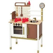 pinolino küche pinolino 229313 kinder kombi küche jette mit magnetisch
