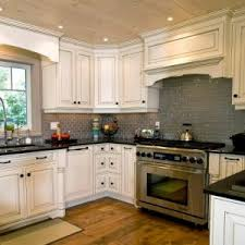 backsplash ideas for white kitchen backsplash ideas for white kitchen home design and decor