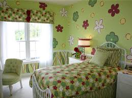 good paint colors for teenage stunning ideas for girls room paint