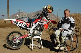 motocross bike games paraplegic sampie erasmus competes in moto x at x games u2013 bower