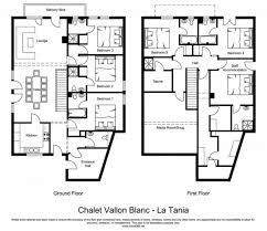 ski chalet house plans ski chalet house plans black white snapshot lower hd