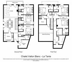 chalet plans house plans ski chalet house plans walkout basement high