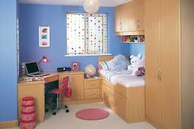 Beech Bedroom Furniture New Wave Bedrooms U2013 Traditional Bedroom Design In Leeds