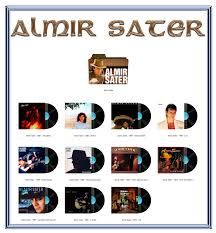 almir sater discography icons ico png by albumarticons on deviantart