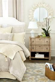 Ballard Designs Bedding Best 25 Neutral Bedding Ideas On Pinterest Comfy Bed Coverlet