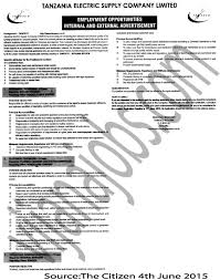 pcb layout design engineer salary electrical engineer salary electrical engineering technology