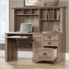 bestar innova u shaped workstation desk bestar innova u shaped workstation kit possible monica s office but