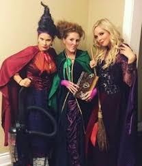 Winifred Sanderson Halloween Costume Flashback Friday Hocus Pocus Costumes Hocus Pocus Costume