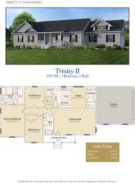 trinity ii welcome to trinity custom homes for the home