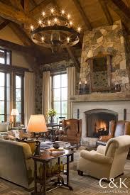 Images Of Livingrooms Neutral Palettes