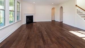 Laminate Flooring Charlotte Nc Chapel Cove The Trails New Homes In Charlotte Nc 28278