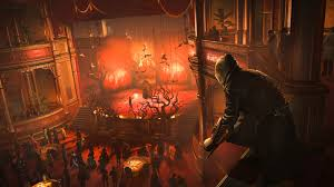 assassins creed syndicate video game wallpapers assassin u0027s creed syndicate review gamespot