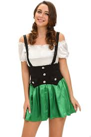 online buy wholesale woman beer costume from china woman beer