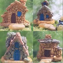 Garden Stone Craft - popular garden stone craft buy cheap garden stone craft lots from
